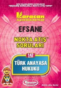 Karacan Türk Anayasa Hukuku - 142