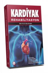 Hipokrat Kardiyak Rehabilitasyon