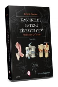 Hipokrat Kas İskelet Sistemi Kinezyolojisi