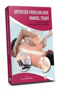 Hipokrat Ortopedik Problemlerde Manuel Terapi