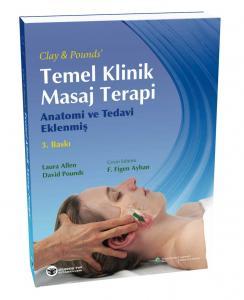 Güneş Tıp Temel Klinik Masaj Terapi