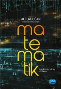 Nobel Akademi Matematik