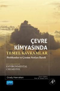 Nobel Akademi Çevre Kimyasında Temel Kavramlar ( Problemler ve Çözüm Notları İlaveli )