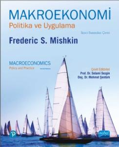 Nobel Akademi Makroekonomi Politika ve Uygulama