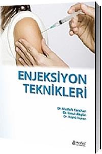 Nobel Tıp Enjeksiyon Teknikleri
