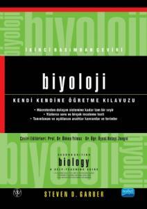 Biyoloji Kendi Kendine Öğretme Kılavuzu