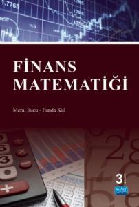 Finans Matematiği  Meral Sucu