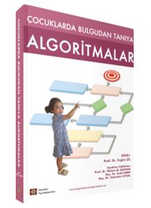 Çocuklarda Bulgudan Tanıya Algoritmalar