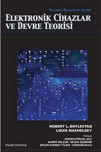Palme Elektronik Cihazlar ve Devre Teorisi