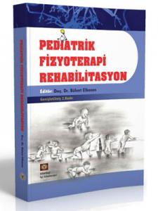 Pediatrik Fizyoterapi Rehabilitasyon