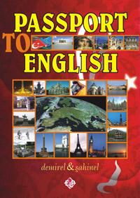 Pegem Akademi Passport to English
