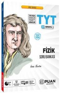 Puan Yayınları TYT Fizik Soru Bankası