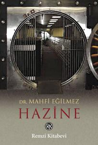 Remzi Hazine