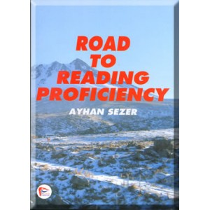 Road to Reading Proficiency