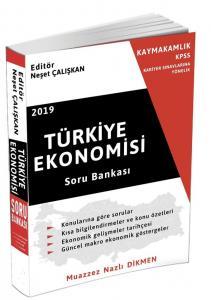 Türkiye Ekonomisi Soru Bankası