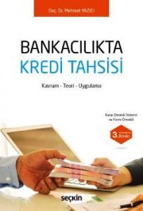 Seçkin Bankacılıkta Kredi Tahsisi