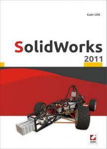 Seçkin SolidWorks 2011