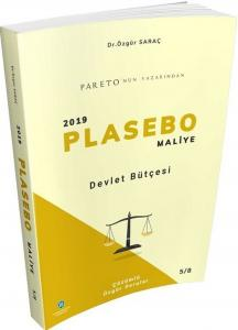 Soru Bankası Net Yayınları 2019 Plasebo Maliye Devlet Bütçesi