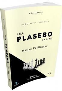 Soru Bankası Net Yayınları 2019 Plasebo Maliye Maliye Politikası