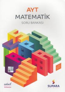 Supara AYT Matematik Soru Bankası