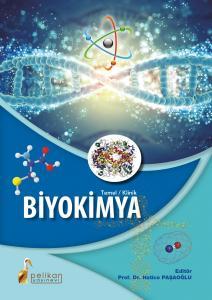 Temel / Klinik Biyokimya - Hatice Paşaoğlu