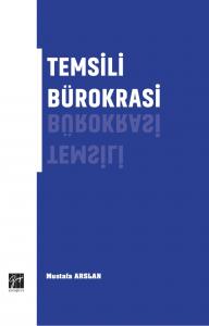 Temsili Bürokrasi Gazi Kitabevi