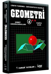 Tümay Geometri Seti 4 Çokgenler Dörtgenler Çember ve Daire