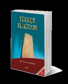 Türkçe El Kitabı