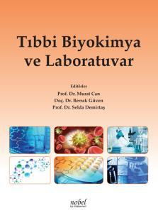 Nobel Tıp Tıbbi Biyokimya ve Laboratuvar