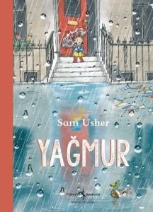 Yağmur - Sam Usher