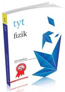 Zafer YKS TYT Fizik Soru Bankası