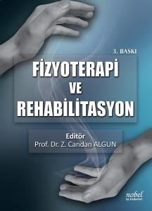 Nobel Tıp Fizyoterapi ve Rehabilitasyon