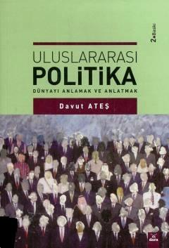 Dora Uluslararası Politika