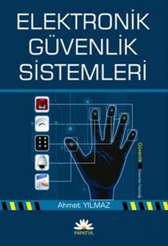 Elektronik Güvenlik Sistemleri