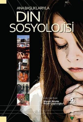 Din Sosyolojisi Niyazi Akyüz