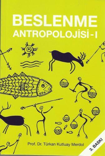 Hatiboğlu Beslenme Antropolojisi 1