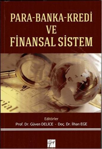 Gazi Para – Banka – Kredi ve Finansal Sistem