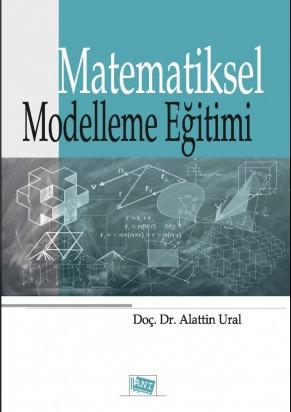 Anı Matematiksel Modelleme Eğitimi