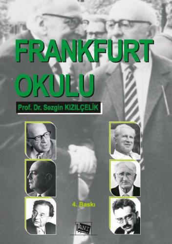 Anı Frankfurt Okulu