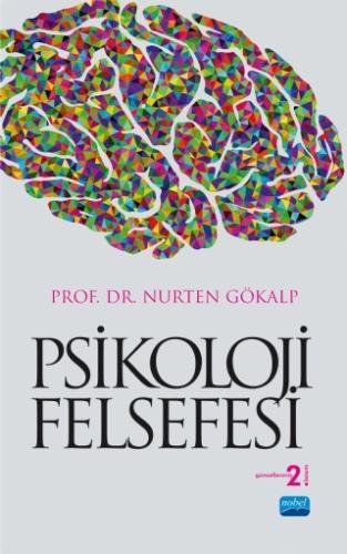 Nobel Akademi Psikoloji Felsefesi