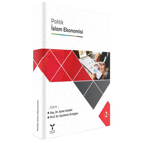 Politik İslam Ekonomisi