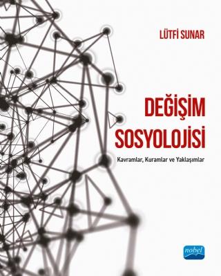 Nobel Akademi Değişim Sosyolojisi