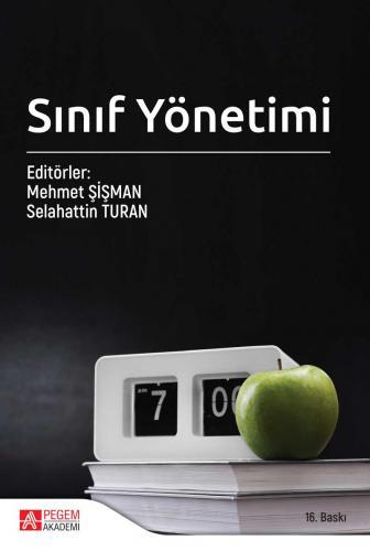Sınıf Yönetimi Mehmet Şişman