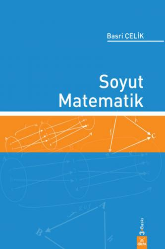 Dora Soyut Matematik