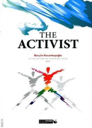 KAMPANYALI  The Activist