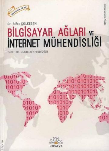 Bilgisayar Ağları ve İnternet Mühendisliği