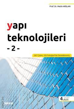 Seçkin Yapı Teknolojileri 2
