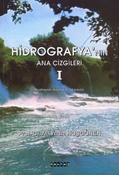 Hidrografya'nın Ana Çizgileri I