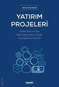 Seçkin Yatırım Projeleri