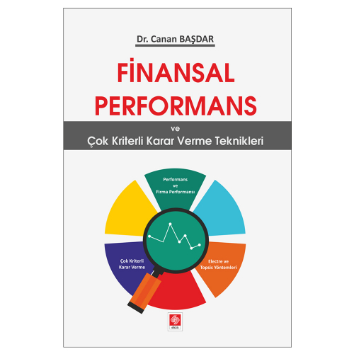 Finansal Performans